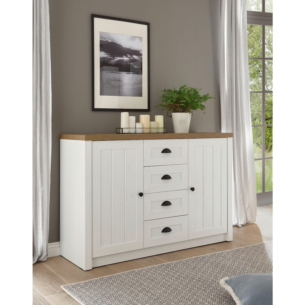 Home affaire Sideboard »Beauvais«