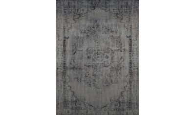 Fototapete »Wandteppich«, 200 cm Länge kaufen