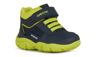Geox Kids Winterboots »BALTIC BOY« kaufen