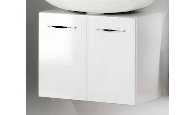 FACKELMANN Waschbeckenunterschrank »Sceno«, Breite 60 cm kaufen