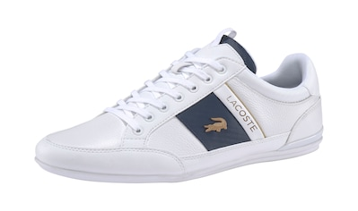 Lacoste Sneaker »CHAYMON 0120 1 CMA« kaufen