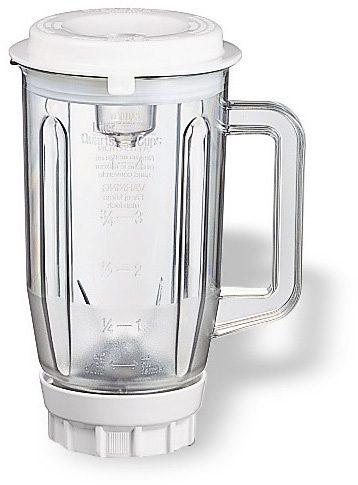 Bosch Küchenmaschine Mum 4880 2021