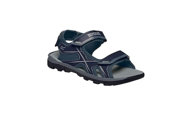 Regatta Sandale »Herren Kota Drift« kaufen