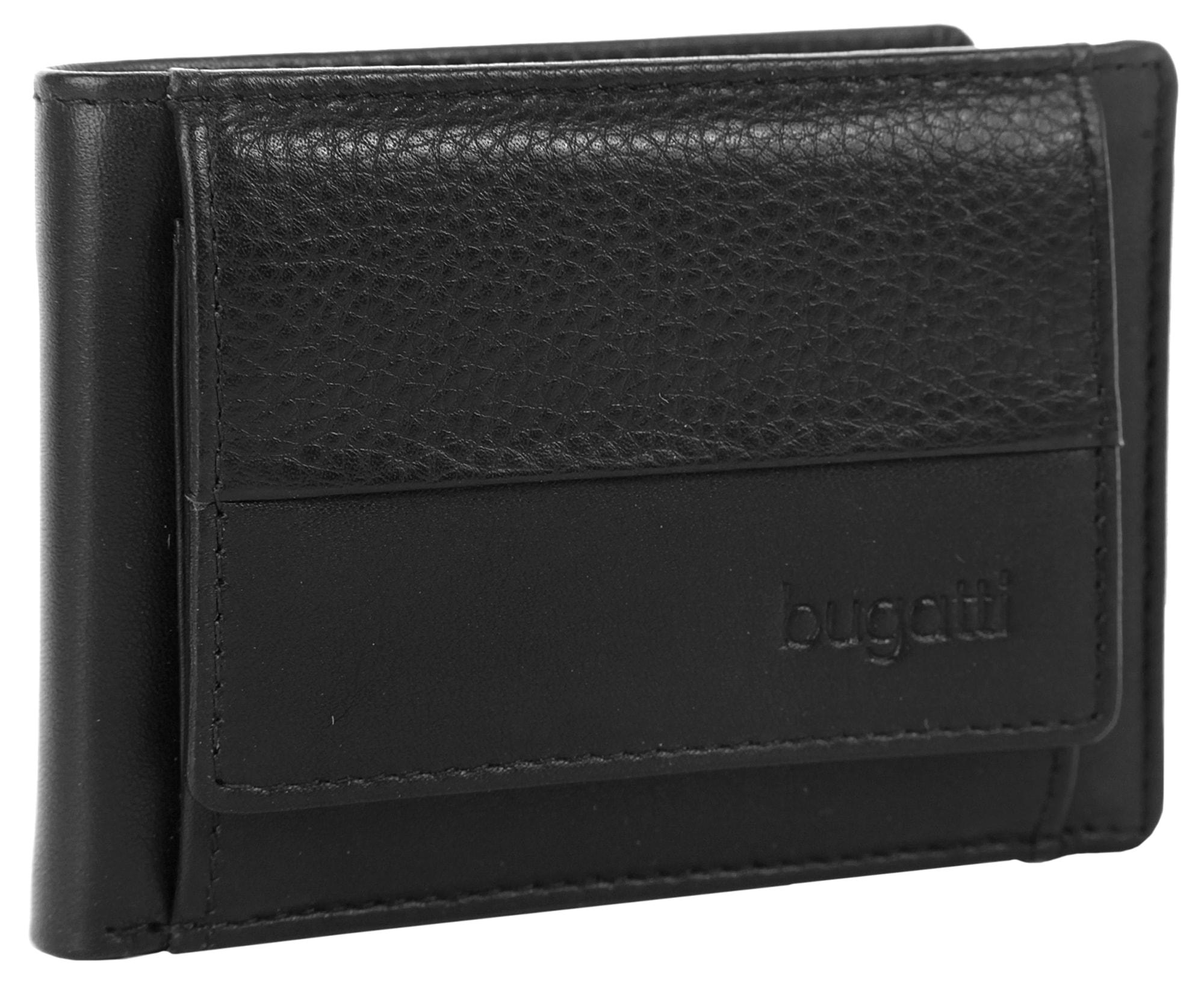 bugatti Geldbörse ATLANTA   Accessoires > Portemonnaies   Bugatti