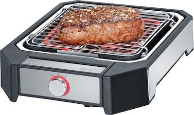 Severin Tischgrill »PG 8545 Steakboard« kaufen