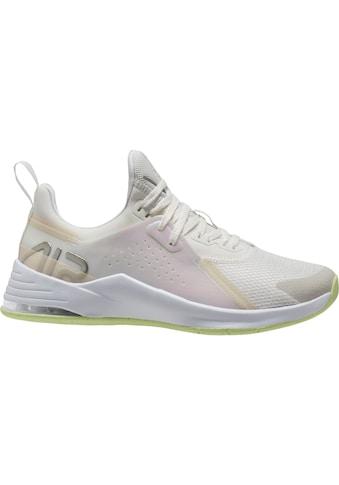 Nike Fitnessschuh »Air Max Bella Tr 3 Premium« kaufen