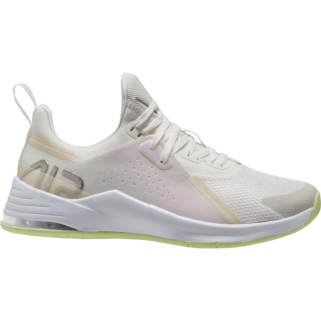 Nike Fitnessschuh »Air Max Bella Tr 3 Premium«