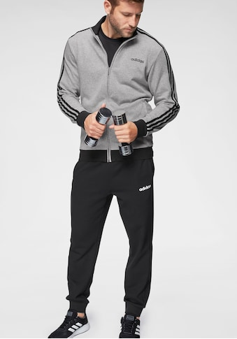 adidas Performance Jogginganzug »MEN TRACK SUIT RELAX« (Set, 2 tlg.) kaufen