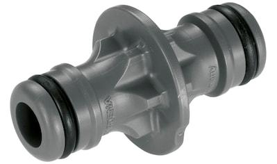 """GARDENA Reduzierstück »2931-20«, Übergang 19 mm (3/4"""") - auf 13 mm (1/2"""") kaufen"""
