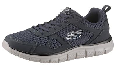 Skechers Sneaker »Track - Scloric« kaufen