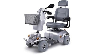 DIETZ® REHA - PRODUKTE Elektromobil »Agin«, 450 W, 10 km/h kaufen