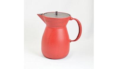 smaajette Teekanne »Bika« kaufen