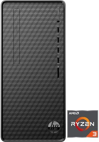 HP PC »Pavilion M01-F1043ng« kaufen