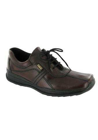 Cotswold Sneaker »Cam Herren Schnürschuhe / s / Schuhe« kaufen