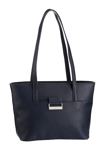 GERRY WEBER Bags Shopper »talk different ll shopper mhz« kaufen