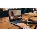 Lenovo ideapad L340-15IRH 81LK01L5GE Gaming-Notebook (39,6 cm / 15,6 Zoll, Intel,Core i7, 1000 GB SSD)