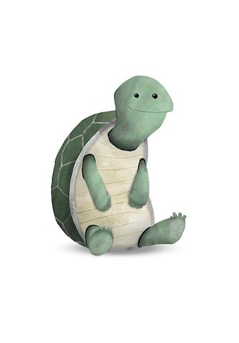 Komar Poster »Cute Animal Turtle«, Schildkröten, Höhe: 70cm kaufen
