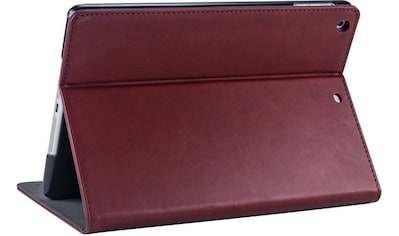 Gecko Covers Tablettasche »Easy - Click Cover Apple iPad Air« kaufen