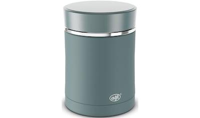 Alfi Thermobehälter »Balance«, (1 tlg.), 0,5 Liter kaufen