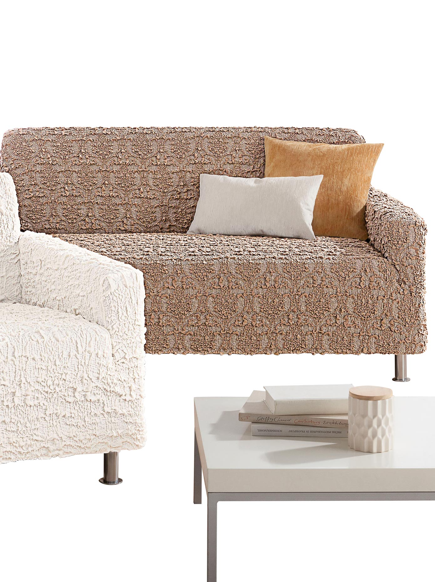 hussenprogramm auf rechnung baur. Black Bedroom Furniture Sets. Home Design Ideas