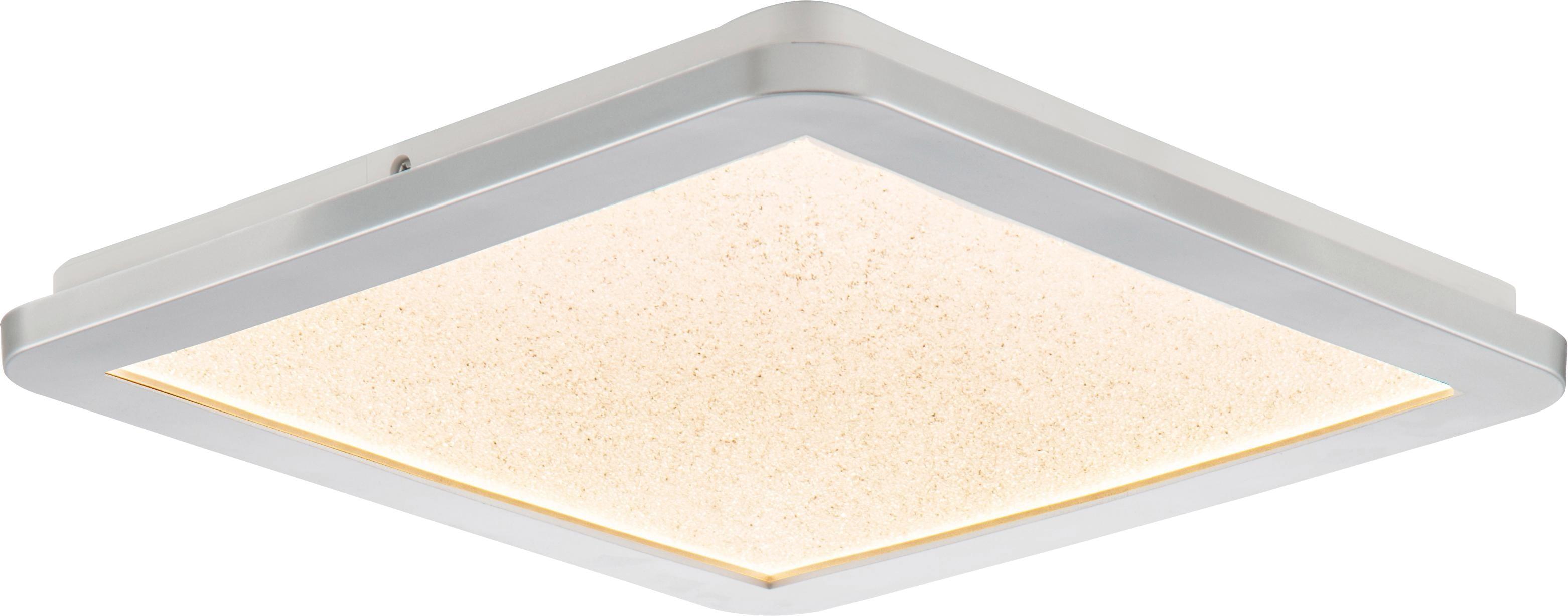 Nino Leuchten LED Deckenleuchte IKOMA