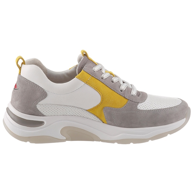 Gabor Rollingsoft Keilsneaker