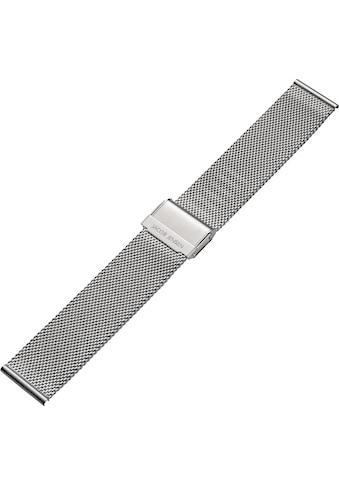 Jacob Jensen Uhrenarmband »5700mb18« kaufen