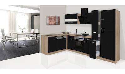 Küchenzeile »Hamburg« kaufen