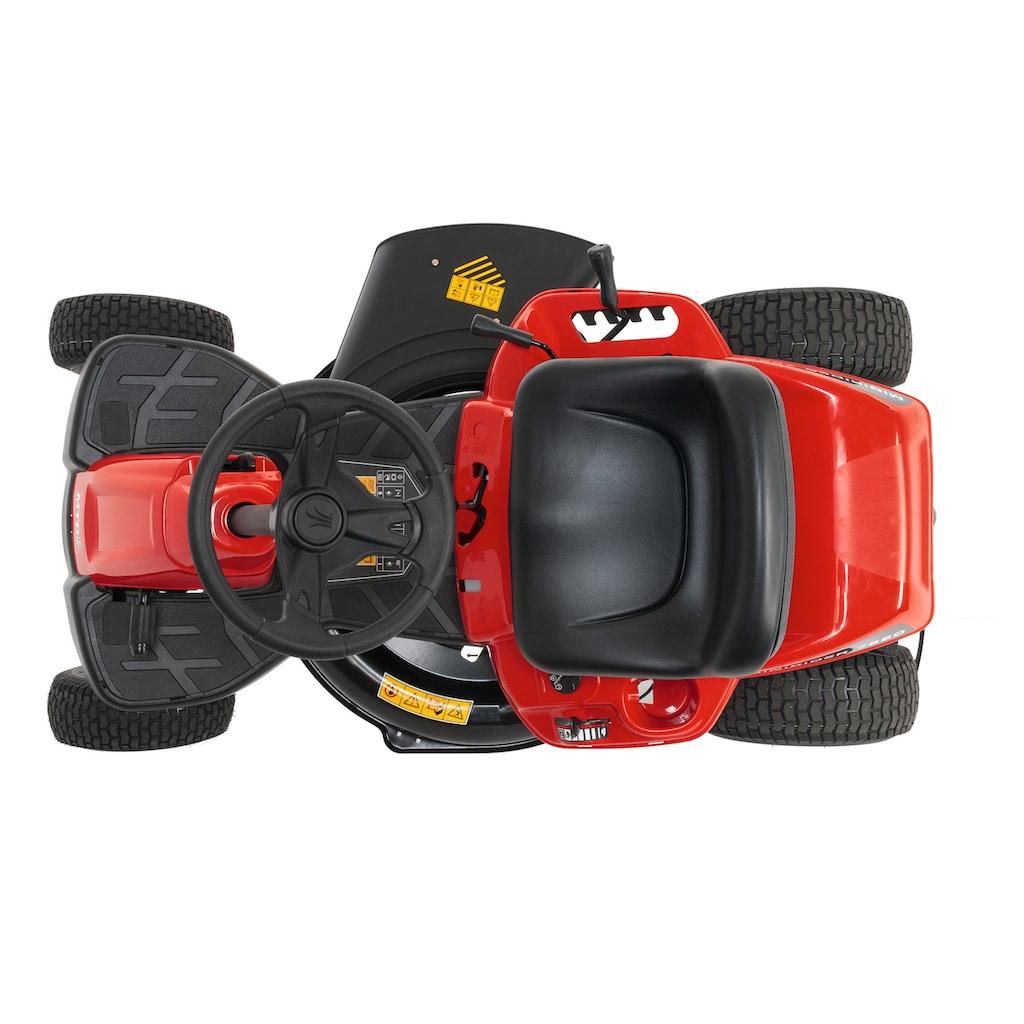 MTD Rasentraktor »Minirider 76 SDE«