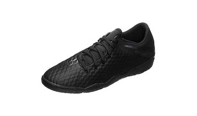 Nike Fußballschuh »Hypervenom Phantom Iii Academy Ic« kaufen