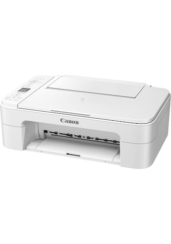 Canon Multifunktionsdrucker »PIXMA TS335« kaufen