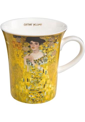 """Goebel Becher """"Adele Bloch Bauer"""" kaufen"""