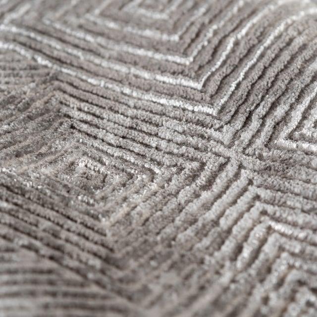 Teppich, »Amatis 6620«, Sehrazat, rechteckig, Höhe 12 mm, maschinell gewebt