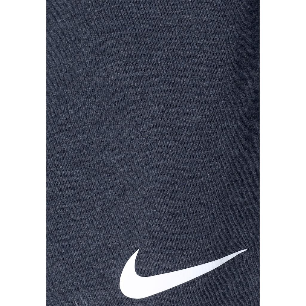 """Nike Trainingsshorts »Nike Dri-FIT Men's 9"""" Training Shorts«"""