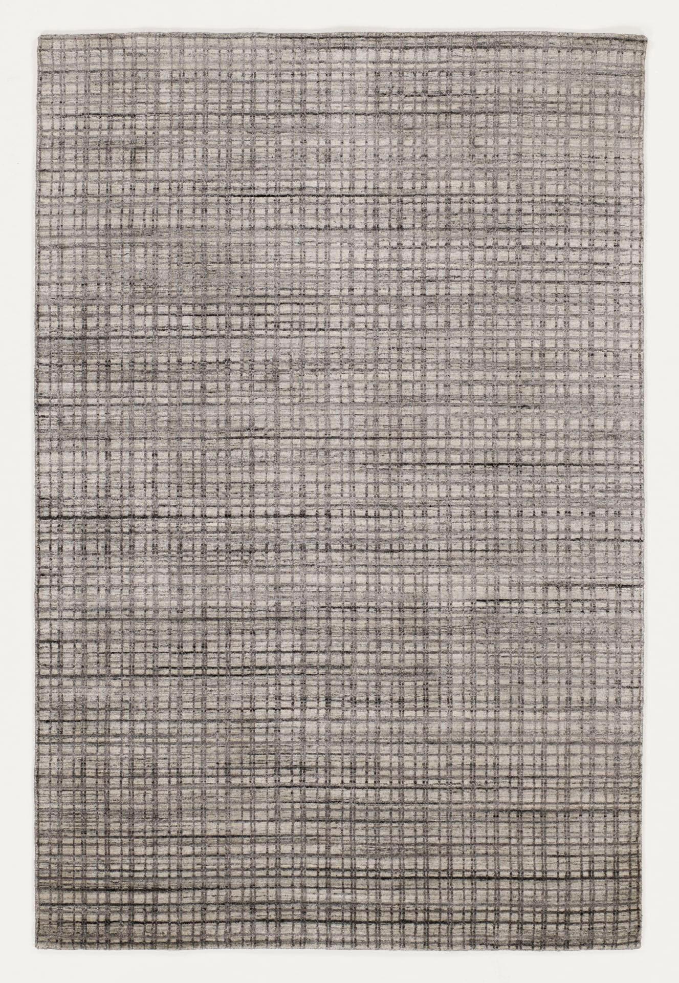 Teppich Delima Tarek OCI DIE TEPPICHMARKE rechteckig Höhe 5 mm manuell geknüpft