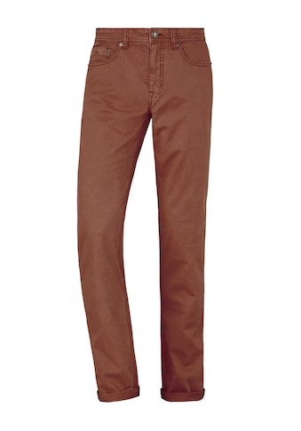 Paddock's 5 - Pocket - Hose »RANGER« kaufen