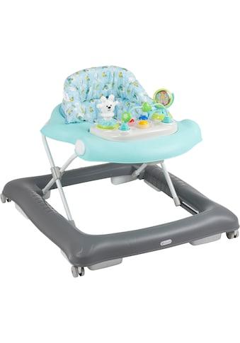 BabyGo Lauflernhilfe »FreeWalk, blue« kaufen