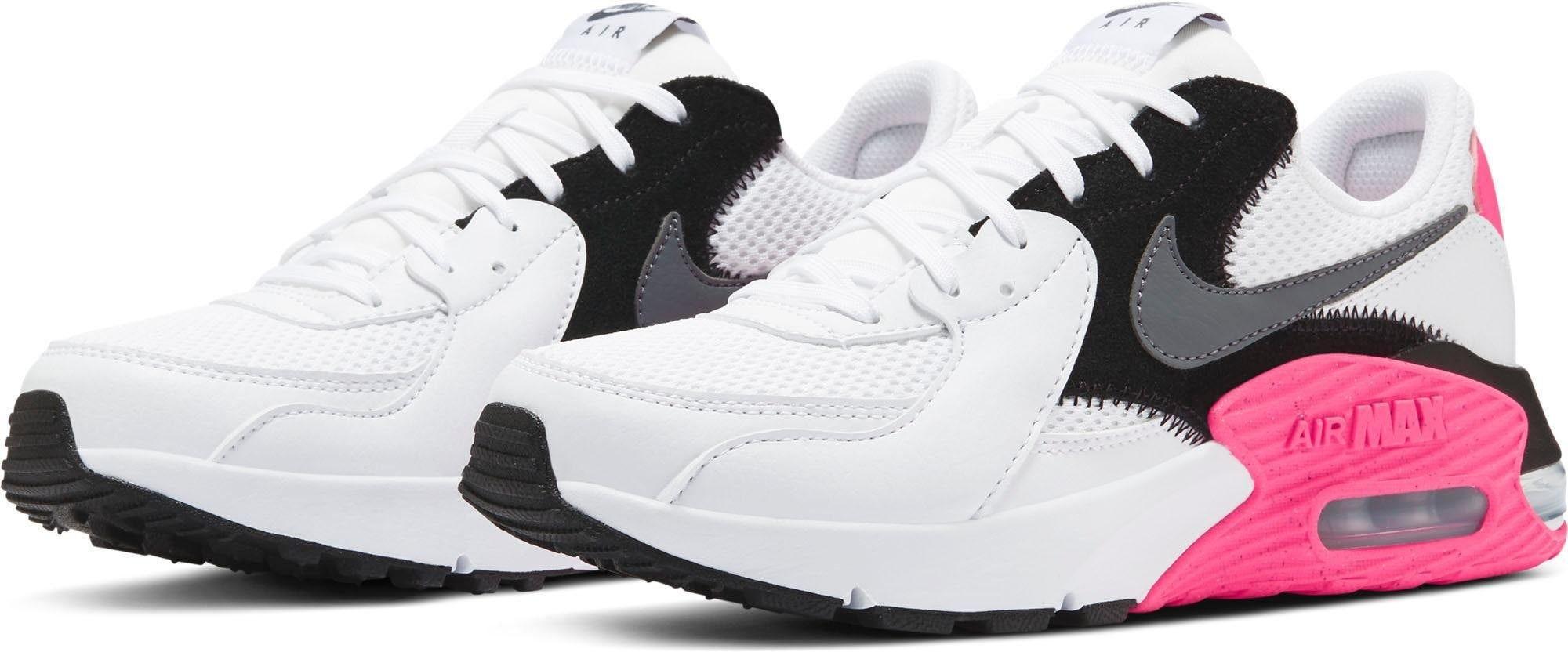 Nike Sportswear »Wmns Air Max Excee Air Max Day Pack« Sneaker