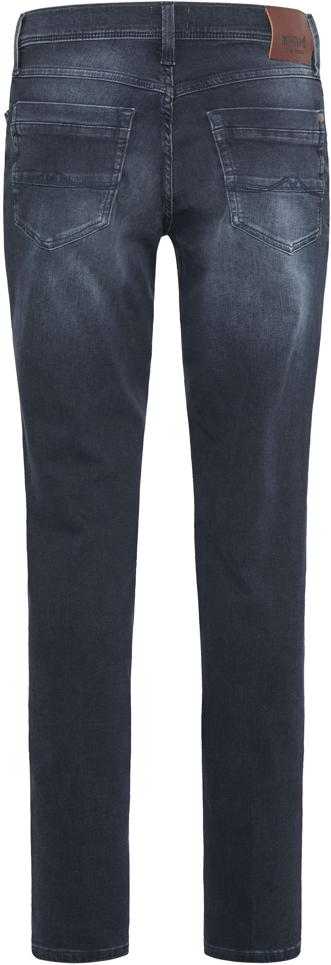 mustang -  5-Pocket-Jeans WASHINGTON