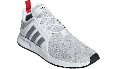 ec44580c7c1e Sneakers   Sneaker für Herren 2019 günstig online kaufen   BAUR