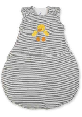 Babyschlafsack, »Baby - Schlafs. Edda Baby«, Sterntaler® kaufen