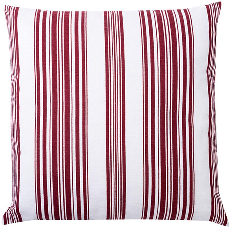 dekokissen auverne stripe homing auf rechnung baur. Black Bedroom Furniture Sets. Home Design Ideas