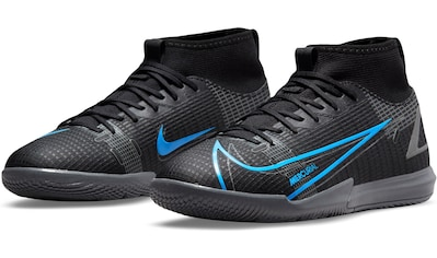 Nike Fußballschuh »MERCURIAL SUPERFLY 8 ACADEMY IC /« kaufen