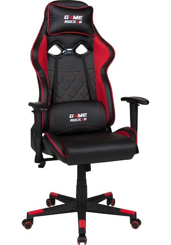 """Duo Collection Gaming Chair """"Game - Rocker G - 20"""" kaufen"""