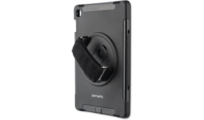 4smarts Tablettasche »Rugged Tablet Tasche GRIP für Galaxy Tab S5e« kaufen