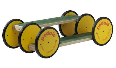 pedalo® Gleichgewichtstrainer »Combi« kaufen