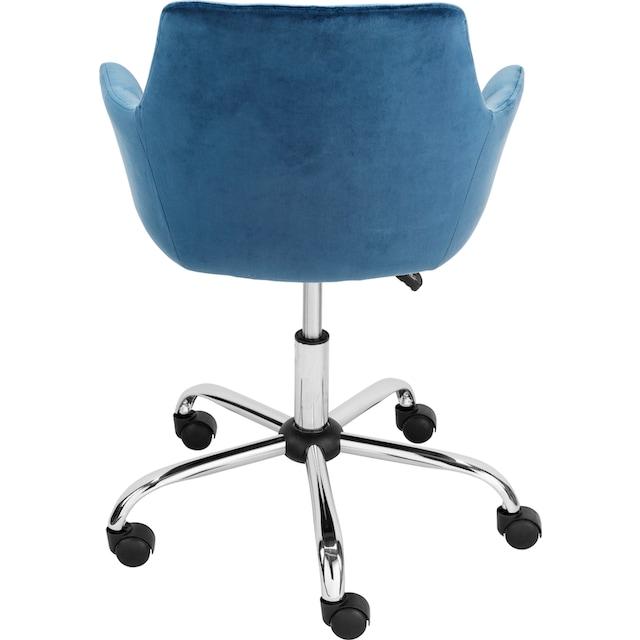 """Schreibtischstuhl """"Perry"""""""