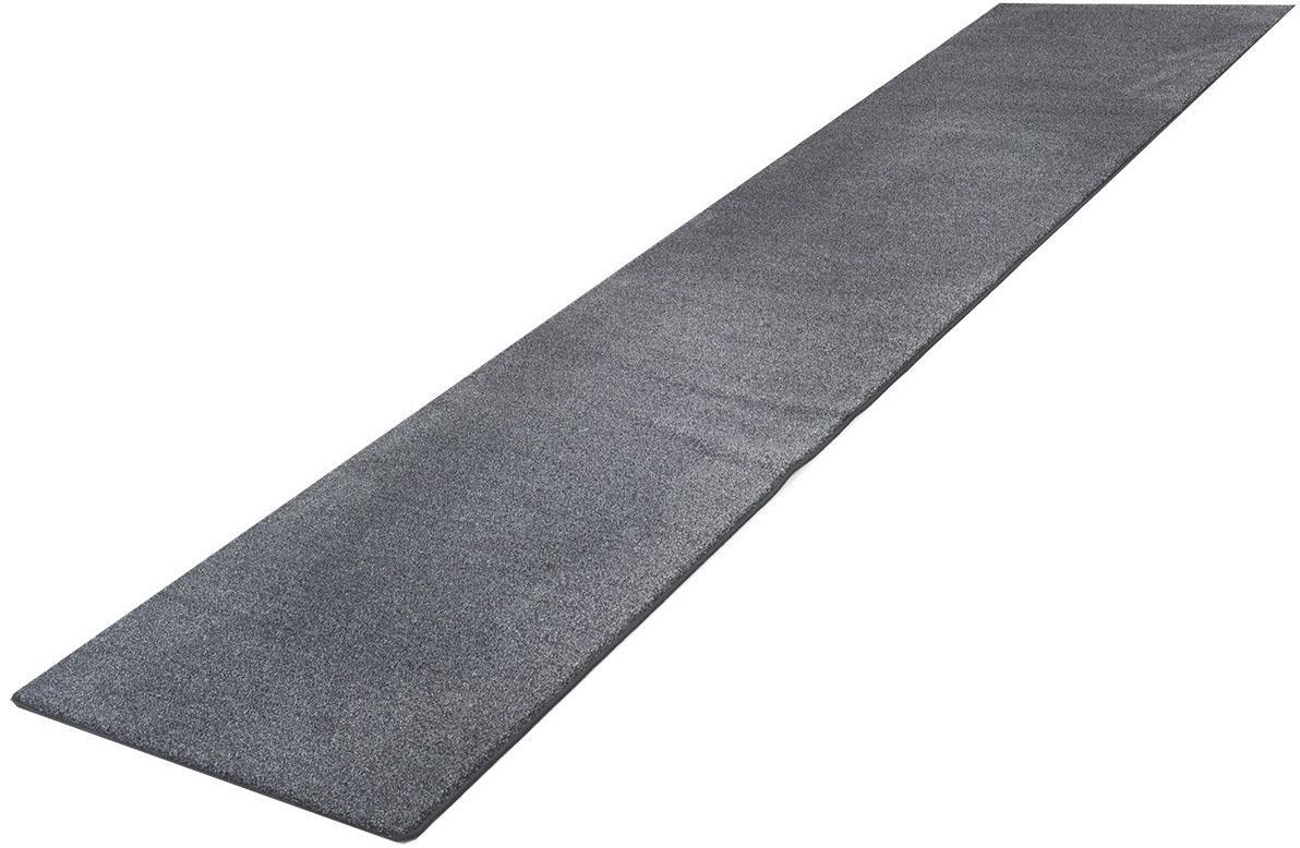 Läufer Buffalo Living Line rechteckig Höhe 15 mm maschinell gewebt