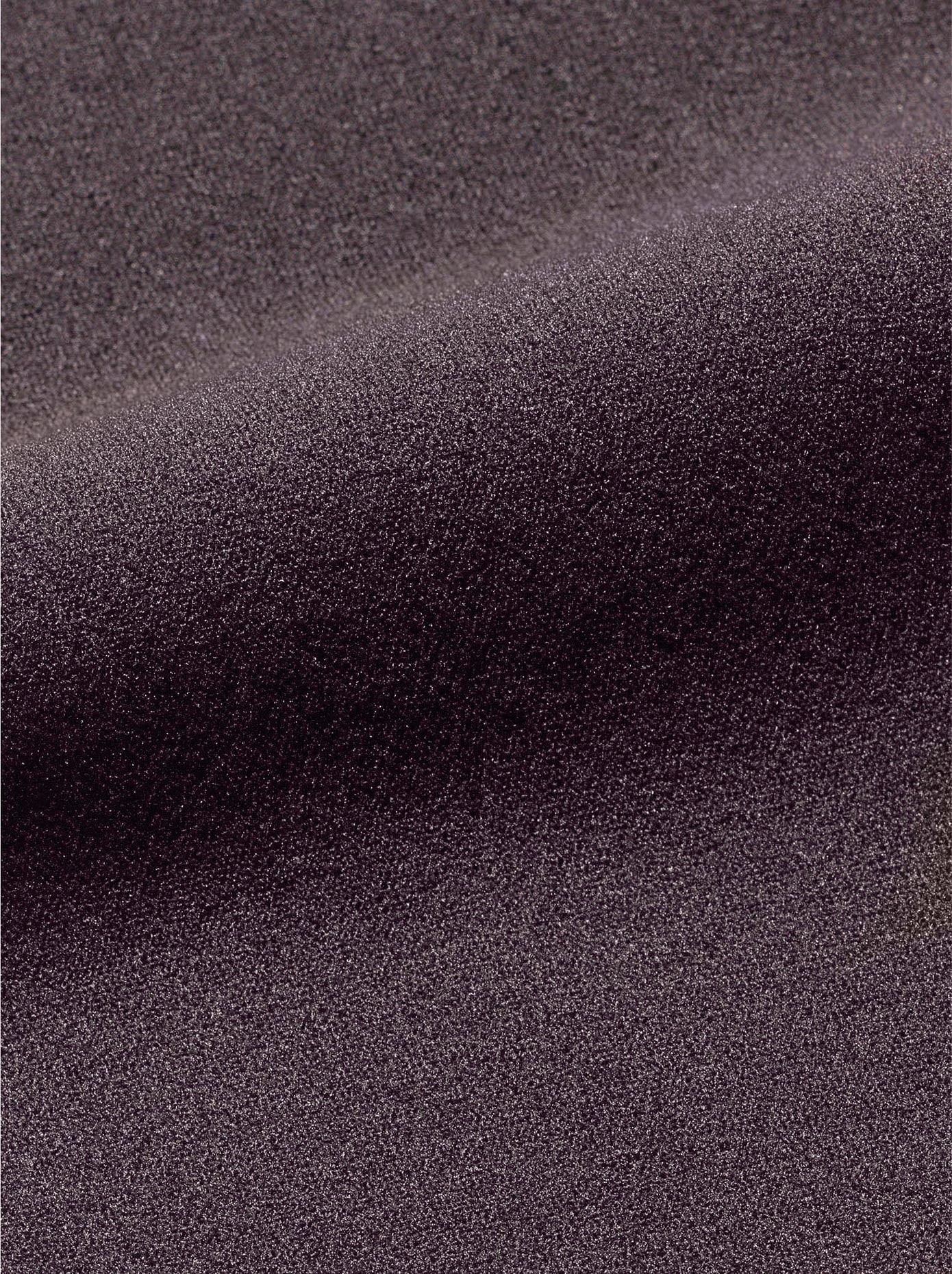 Esda Feinstrumpfhose grau Damen Feinstrumpfhosen Strumpfhosen Damenwäsche
