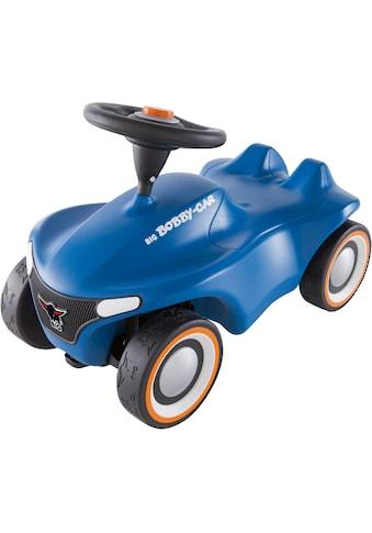"""BIG Rutscherauto """"BIG - Bobby - Car - Neo Blau"""" kaufen"""
